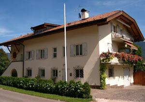 bauernhf immobilien italien